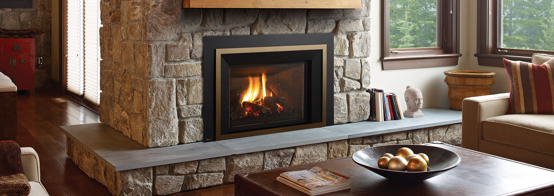 chateau mr images fireplace home